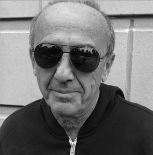 Boris Lublinsky