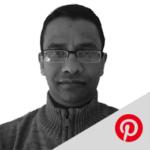 Vishwakarma Singh