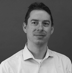 Andreas Putz Discipline Lead (Software) & Head of Internal Projects, MistyWest