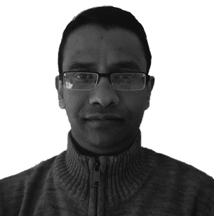 Vishwakarma Singh Machine Learning Researcher, Pinterest