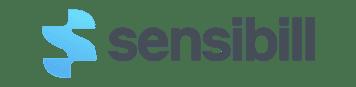 sensibill-logo