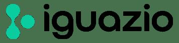 iguazio-logo