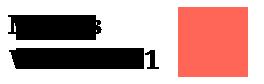 MLOps-Logo