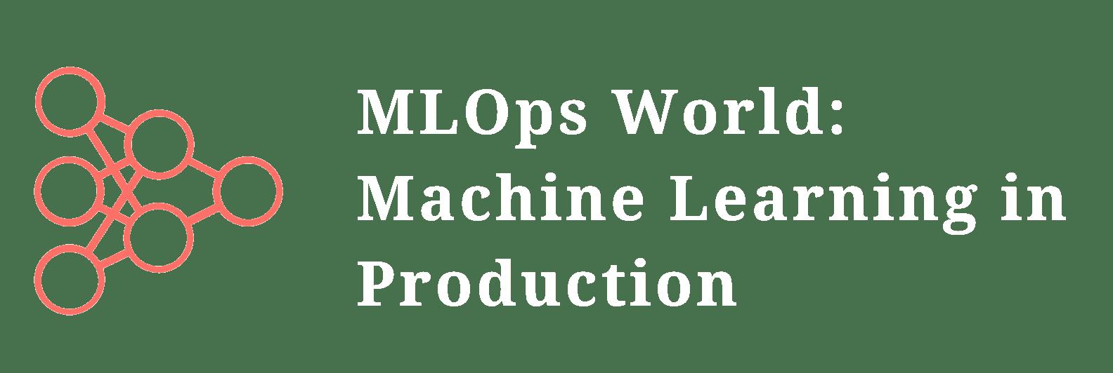 MLOps World
