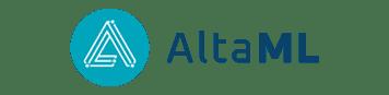 altaml-logo