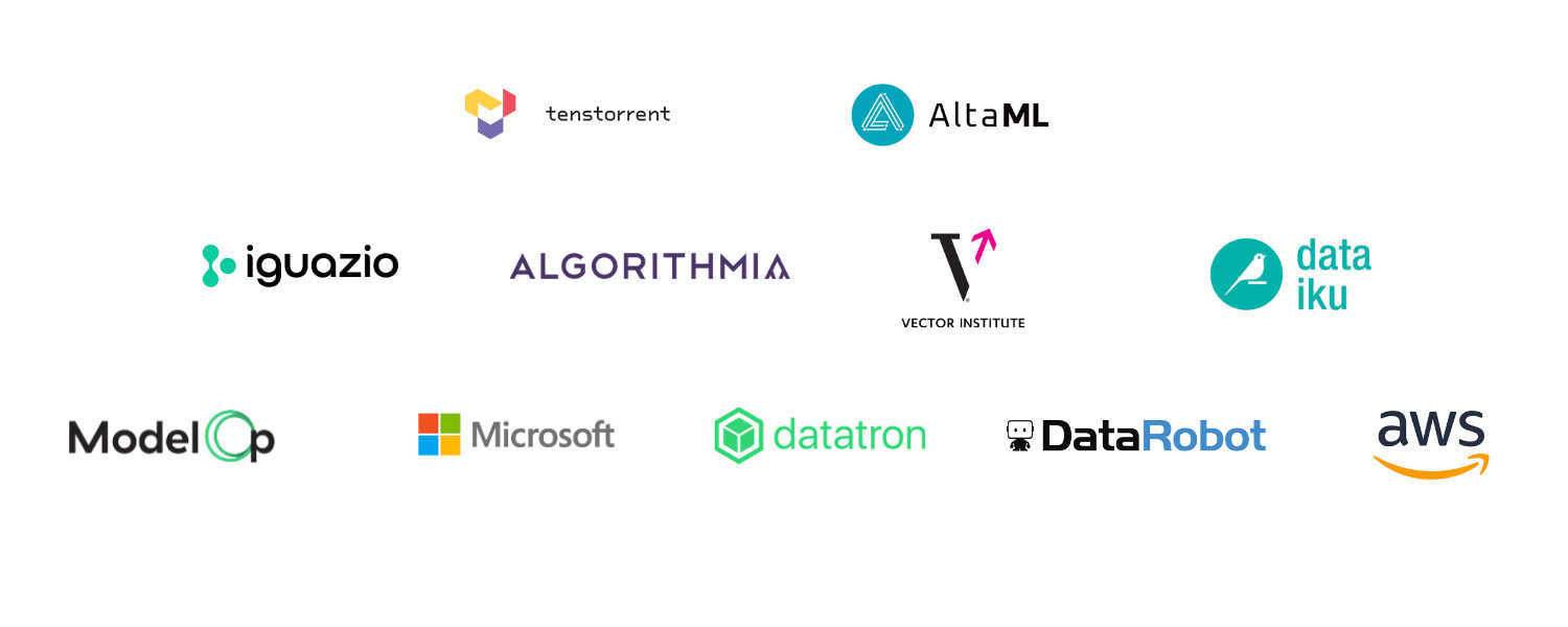 companies for demo page