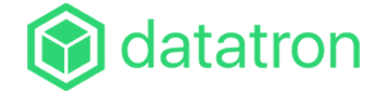 datatron-logo